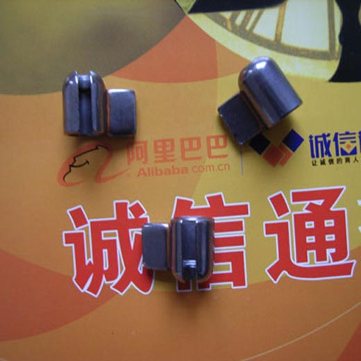 Steel Bicycle Cable Stopper HY-CS-H01