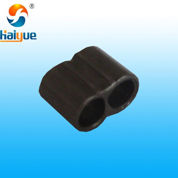 Steel Bicycle Cable Stopper HY-CT-2C02