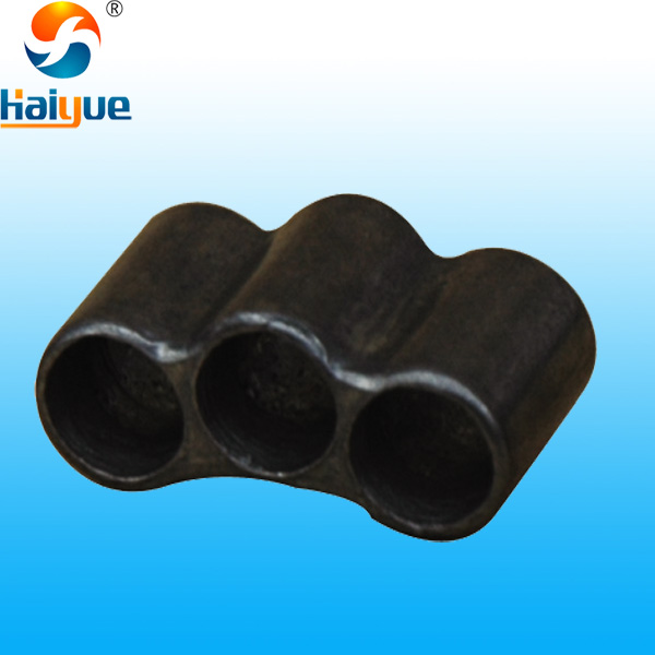 Steel Bicycle Cable Stopper HY-CT-3C02