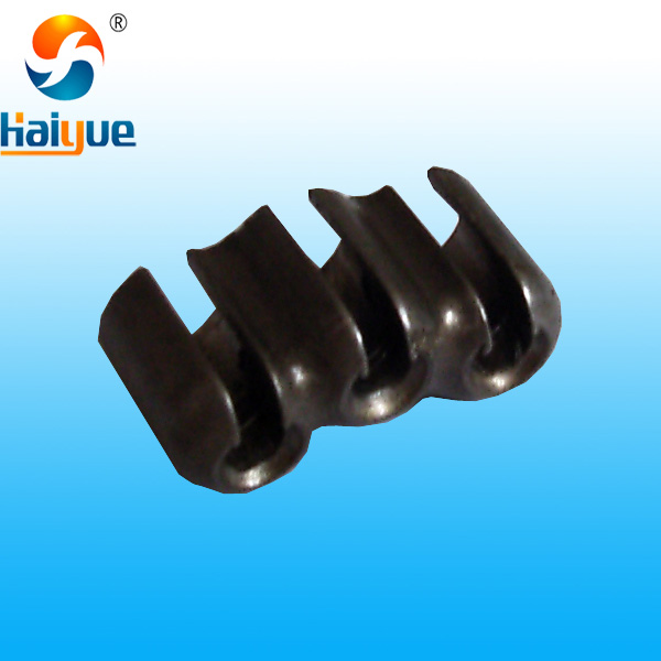 Steel Bicycle Cable Stopper HY-CS-3C02