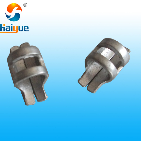 Steel Bicycle Spare Parts Wholesale Bicycle Parts Suppliers Tianjin