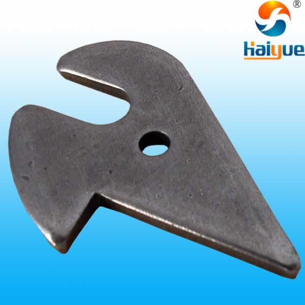 Frame Parts Steel Bike Dropout HY-PEF-01