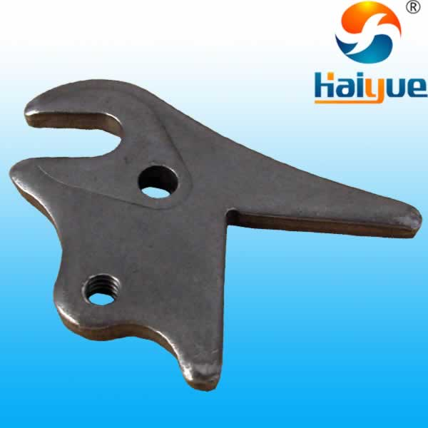 Frame Parts Steel Bike Dropout Supplier HY-PEF-02