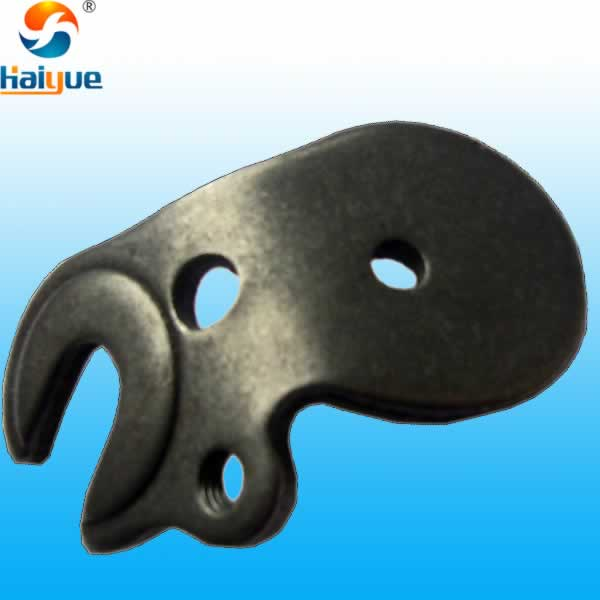 Frame Parts Steel Bike Dropout Factory HY-PEF-04