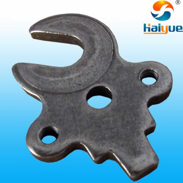 Supply Frame Parts Steel Bike Dropout HY-PEF-05