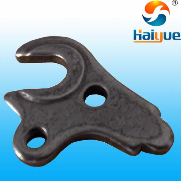 Sale Frame Parts Steel Bike Dropout HY-PEF-06