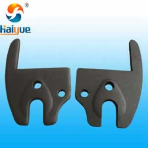 Frame Parts Steel Bike Rear Dropout HY-PEF-16