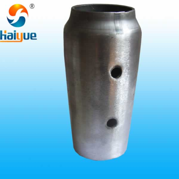 Steel Bicycle Head Tube Supplier HY-HL-D02