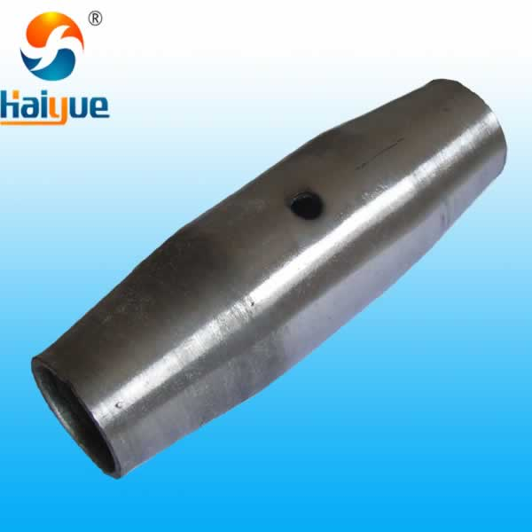 Steel Bicycle Head Tube Factory HY-HL-D03