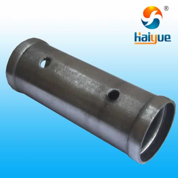 Steel Bicycle Head Lug HY-HL-D04