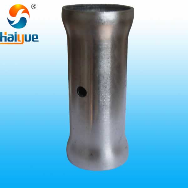 Steel Bicycle Head Tube HY-HL-D05