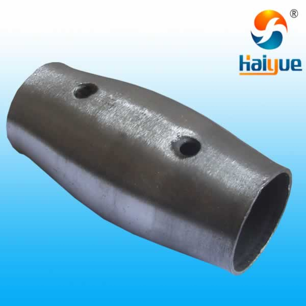 Steel Bicycle Head Tube HY-HL-D06