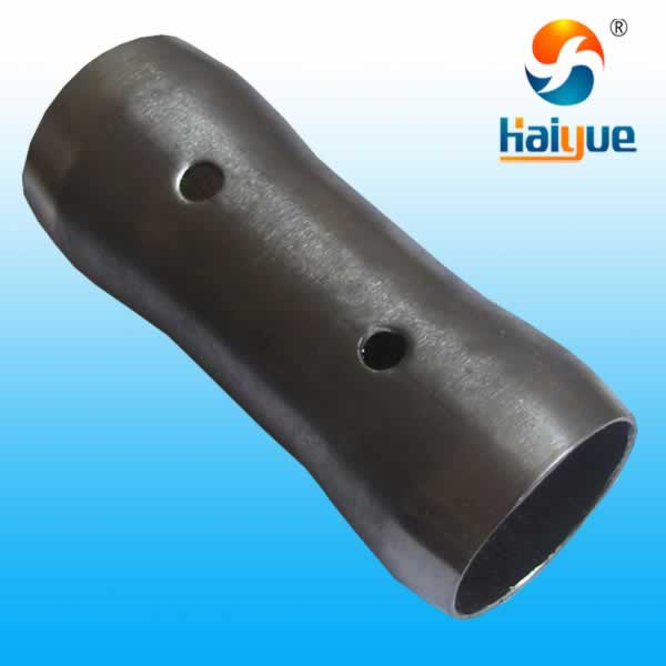 Steel Bicycle Head Tube HY-HL-D07