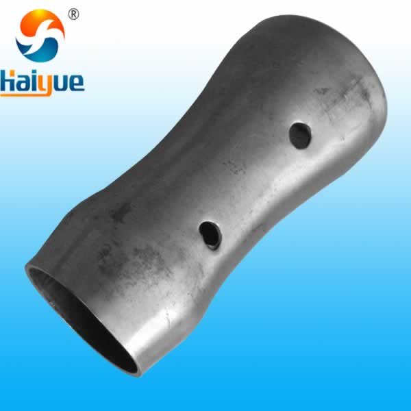 Steel Bicycle Head Tube HY-HL-D09
