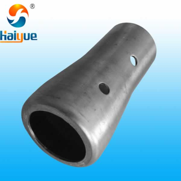 Steel Bicycle Head Tube HY-HL-D10