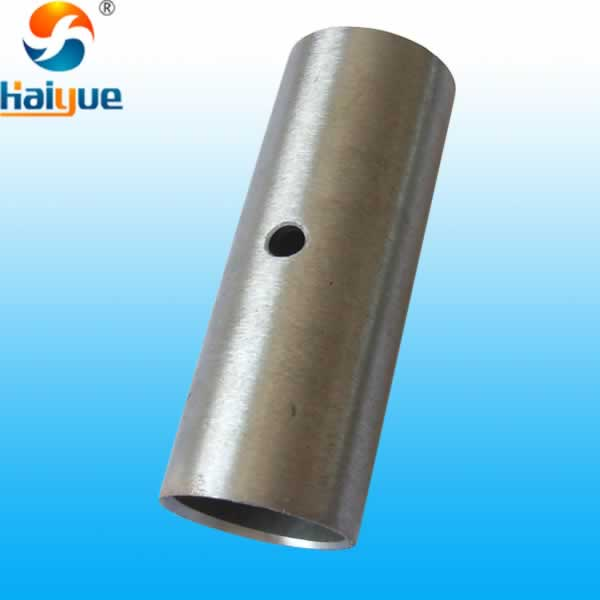 Steel Bicycle Head Lug HY-HL-A01