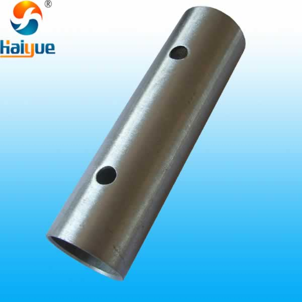 Steel Bicycle Head Tube HY-HL-A02