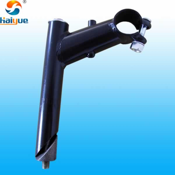 Steel Bicycle Handle Stem  HY-HS-01