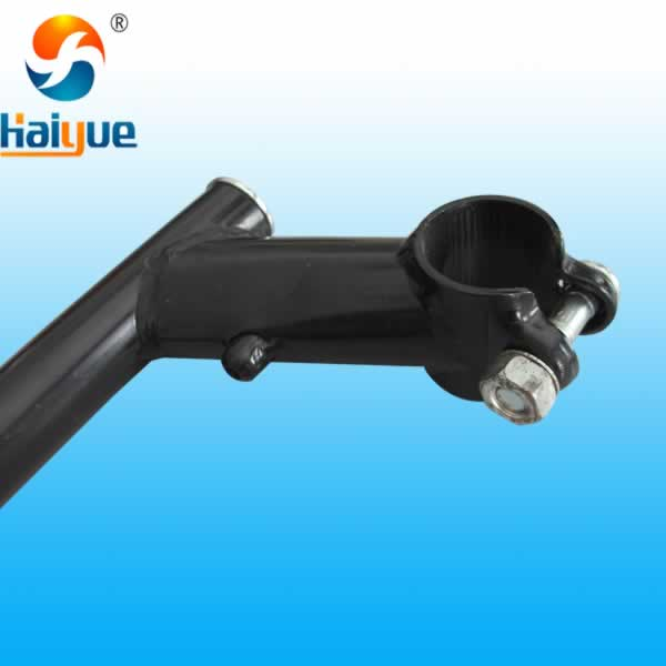 Steel Bicycle Handle Stem HY-HS-03