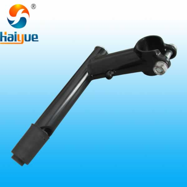 Steel Bicycle Handle Stem Supplier  HY-HS-04