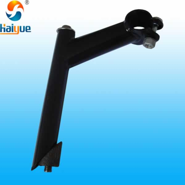 Steel Bicycle Handle Stem  HY-HS-01A