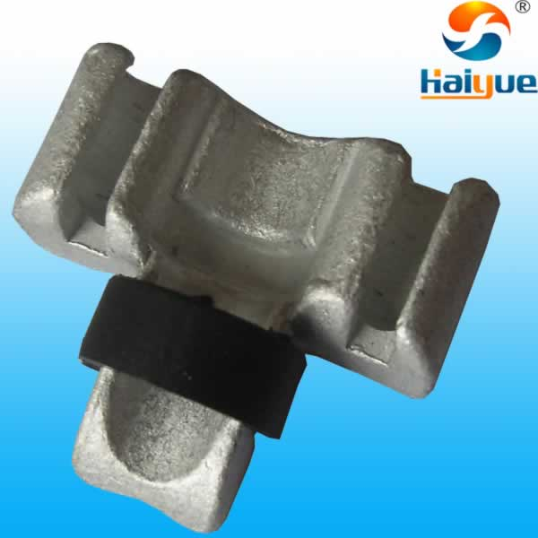 Aluminium Alloy Bicycle Cable Stopper HY-AL01C