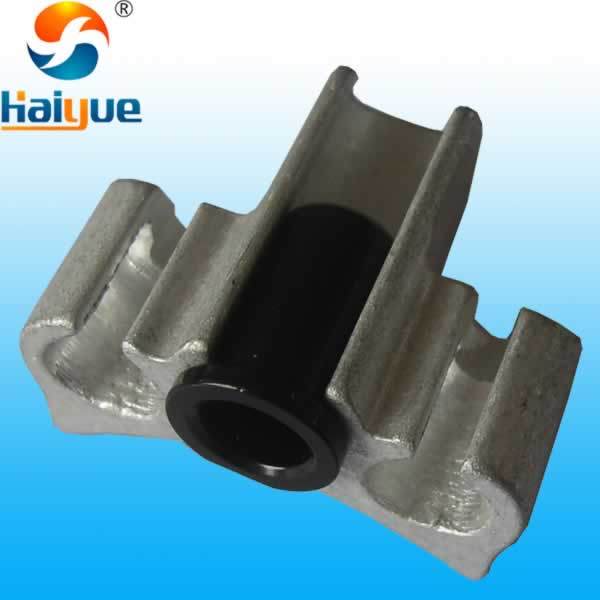 Aluminium Alloy Bicycle Cable Stopper HY-AL01D