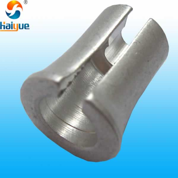 Aluminium Alloy Bicycle Cable Stopper HY-AL001