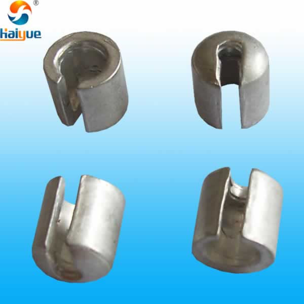 Aluminium Alloy Bicycle Cable Stopper HY-CS-AL02