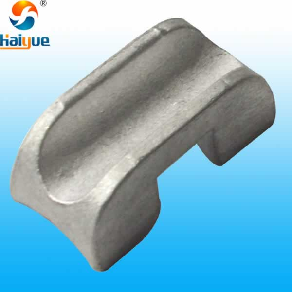 Aluminium Alloy Bicycle Cable Stopper HY-AL01A