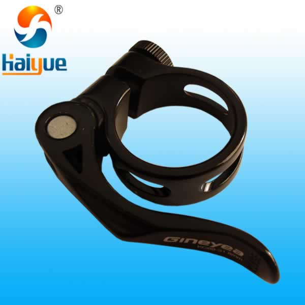 Aluminum Alloy Bicycle Spare Parts Wholesale Bicycle Parts Suppliers