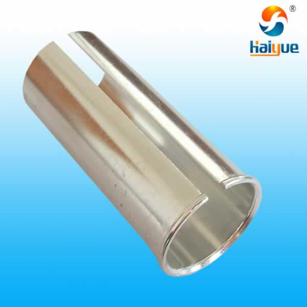 Aluminium Alloy Bicycle Seat Tube Insert HY-SC-003