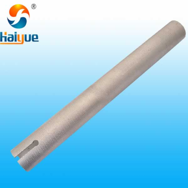 Alloy Bicycle Seat Tube HY-ST01