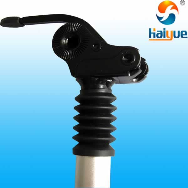 Alloy Bicycle Suspension Seat Tube HY-STP03-1
