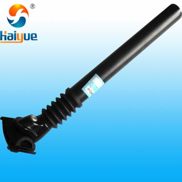 Alloy Bike Suspension Seat Tube HY-STP04