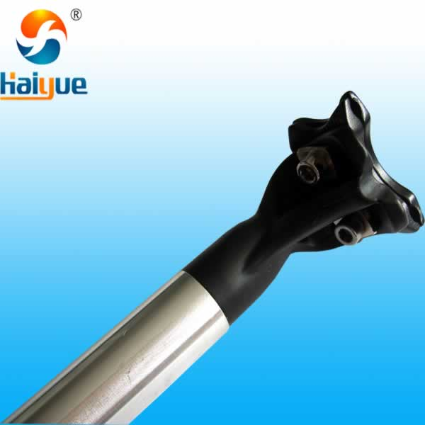 Alloy Bicycle Seat Tube HY-STP06