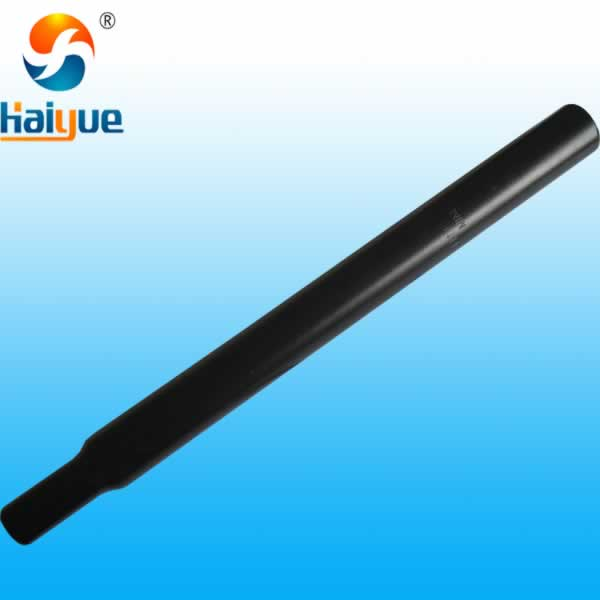 Aluminium Alloy Bicycle Seta Tube HY-STP08