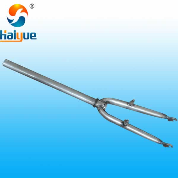 Steel Bicycle Fork  HY-FK-20-1