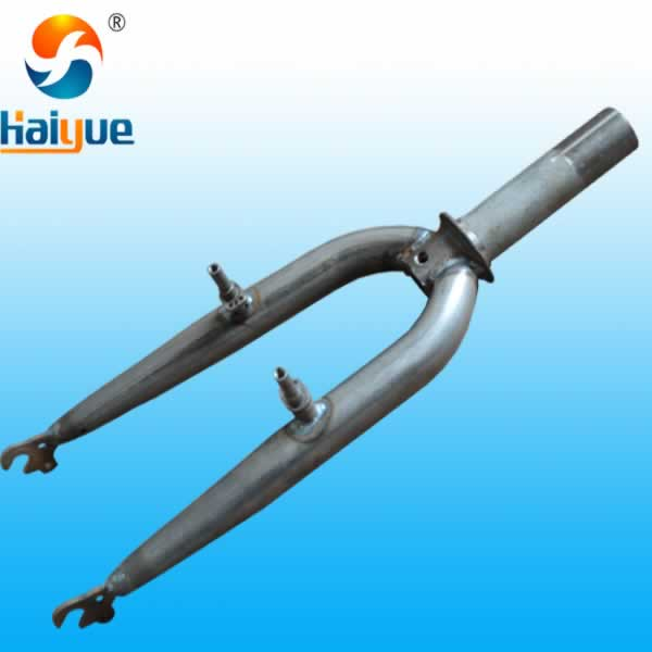Steel Bicycle Fork Supplier HY-FK-20-2