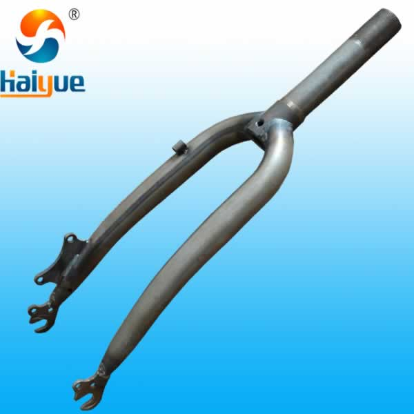 Sales Steel Bicycle Fork HY-FK-26
